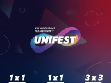 UniFest vol.8